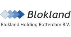 sponsor Blokland Holding