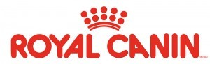 sponsor Royal Canin
