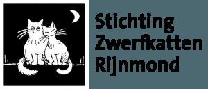 Stichting Zwerfkatten Rijnmond