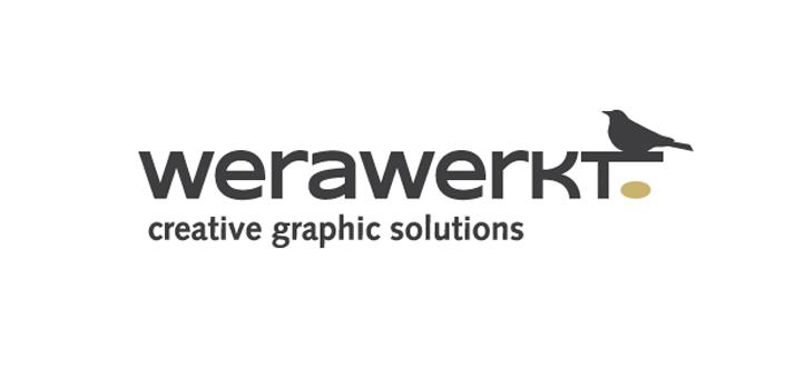 Werawerkt-logo