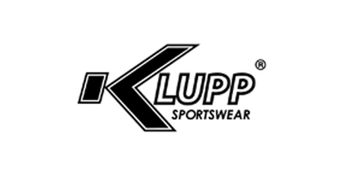 logo-Klupp