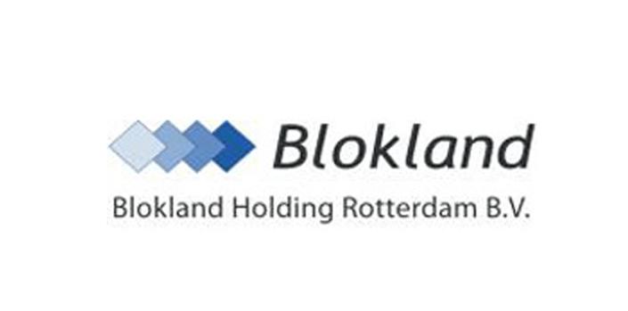 logos-Blokland