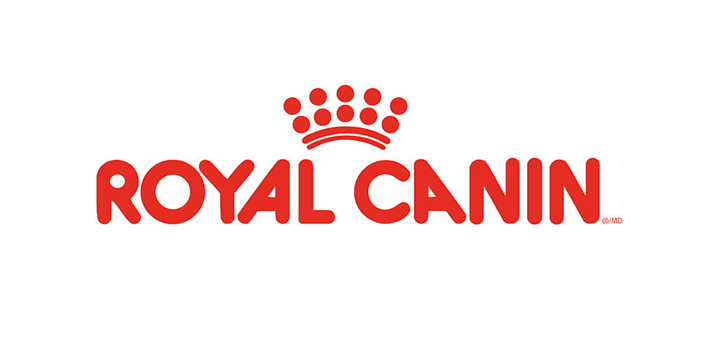 logos-Royal-Canin