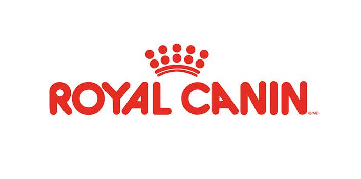 logos-Royal-Canin